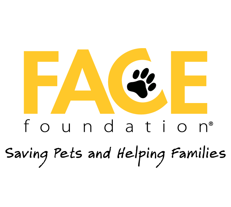 Face Foundation Partnership